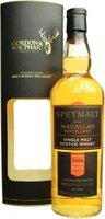 Macallan Speymalt 0,7 43%