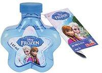 Simba Frozen Eiskönigin Seifenblasenflaschen