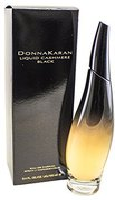 Donna Karan Black Cashmere Eau de Parfum (100 ml)