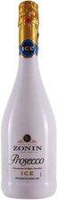 Zonin Prosecco ICE 0,75l