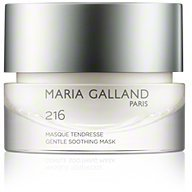 Maria Galland Masque Tendresse 216 (50ml)