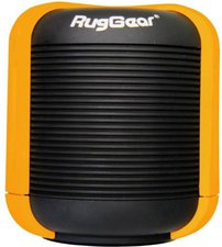 RugGear Bluetooth Speaker