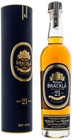 Royal Brackla 21 Jahre 0,7l 40%