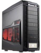 Joy-IT Core i7-6700K (4016139088761)