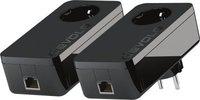 Devolo dLAN pro 1200+ Starter Kit (9558)
