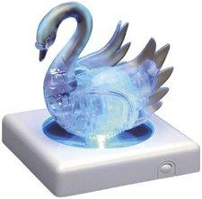 HCM Crystal Puzzle - LED Dekorationslicht