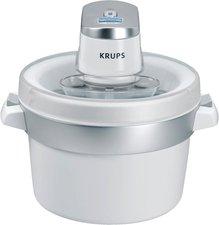 Krups PerfectMix White Collection Venice G VS2 41