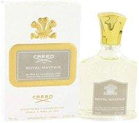 Creed Royal Mayfair Eau de Parfum (75ml)