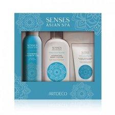 Artdeco Senses Asian Spa Skin Purity Geschenkset