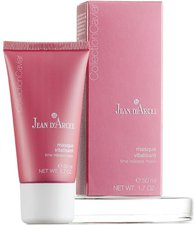Jean d´Arcel Collection Caviar Masque Vitalisant (50ml)