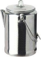 Coghlans Kaffeekanne Aluminium 9 Tassen