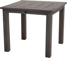 Ploß Tisch Klare Kante (1040053)