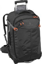 Eagle Creek Actify Wheeled Backpack 26 black (EC-20576)