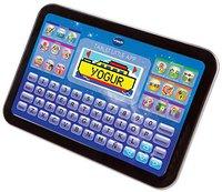 Vtech Tablet little app