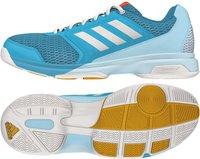 Adidas Multido Essence Women vapour blue/ftwr white/ice blue