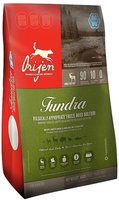 Orijen Tundra (454 g)