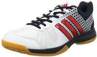 Adidas Ligra 4 ftwr white/vivid red/night navy