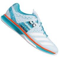 Adidas Counterblast Falcon Women ice blue/ftwr white/vapour blue