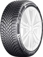 Continental WinterContact TS 860 225/50 R17 98H