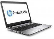 HP ProBook 450 G3 (T6Q54ET)