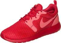Nike Roshe One Hyperfuse Men university red/black