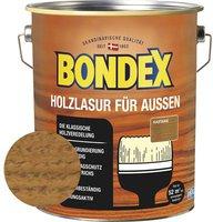 Bondex Lasur 4 l kastanie