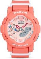Casio Baby-G (BGA-185-4AER)