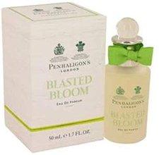 Penhaligons Blasted Bloom Eau de Parfum (50ml)