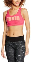 Puma Training Damen Yogini Sport-BH