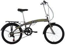 KS Cycling Cityfold