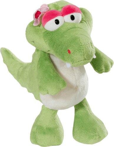 Nici Summer Krokodil Nahla 25 cm