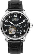 Zeppelin Uhren LZ127 Graf Zeppelin (7666-2)