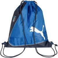 Puma EvoPower Italia Gym Sack team power blue/navy/white (73899)