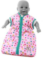 Bayer Chic Puppenschlafsack Prinzessin Lillifee
