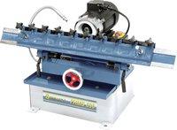Bernardo Schärfmaschine PHMS 630