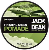 Denman Jack Dean Finishing Pomade (100g)