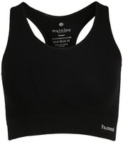 Hummel Sue Seamless Sports Top