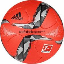 Adidas Torfabrik Winterball