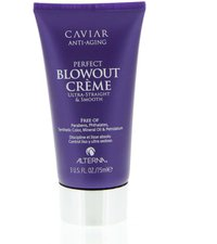 Alterna Caviar Anti-Aging Perfect Blowout Crème (75ml)