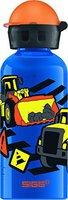 SIGG Roadwork  (400 ml)