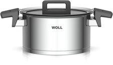 Woll GmbH Concept Topfset 4-teilig