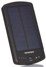 Silvercrest Multimedia SLS 2200 C2