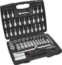 Vigor Professional Tools V2305