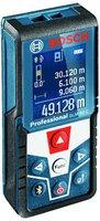 Bosch GLM 50 C Professional + Baustativ BT 150 (06159940H0)