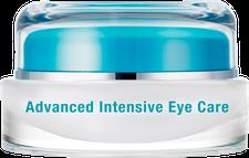 QMS Medicosmetics Advanced Intensive Eye Care (15ml)
