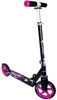 Authentic Sports Muuwmi STG 205 Schwarz/Pink