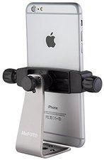MeFoto SideKick 360 Plus