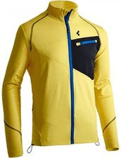 Cube Powerstretch Jacke After Race (10856)