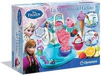 Clementoni Eiscrememaschine Frozen (15317)