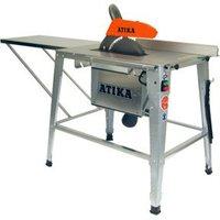 Atika HT 315 (2,0 kW mit Ersatzblatt)